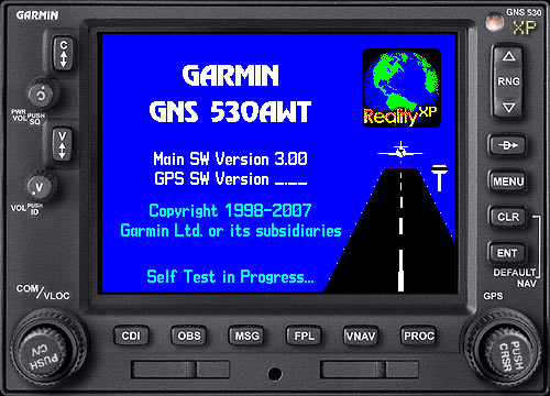 http://www.reality-xp.com/flightsim/gns530/features/gns530-boot.jpg