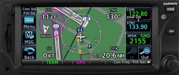 reality xp home rh reality xp com garmin gps 750 user manual garmin nuvi 750 gps manual
