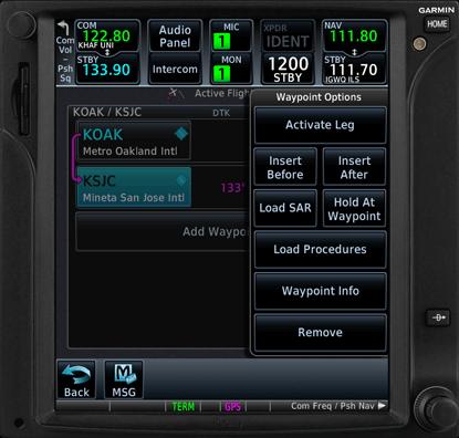 flight1 gtn 750 download free
