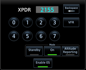 Reality XP - Home